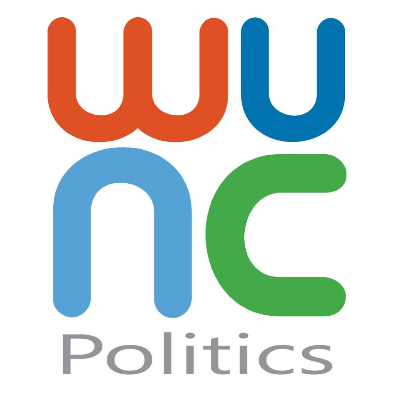 WUNC politics podcast