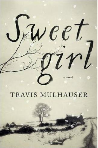Sweetgirl follows the story of 16-year-old Percy James, whose search for her mother in northern Michigan in the dead of winter takes her on an unexpected journey.