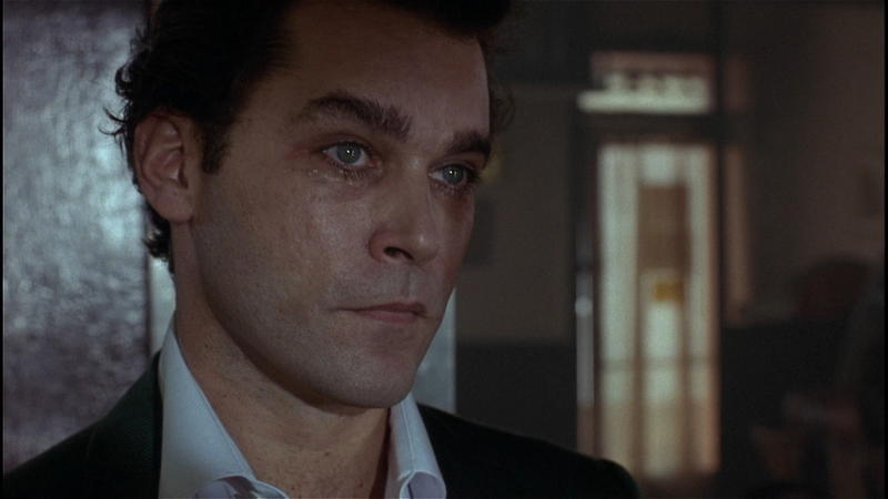 'Goodfellas' is one of the best known and most watched crime flicks in cinema history