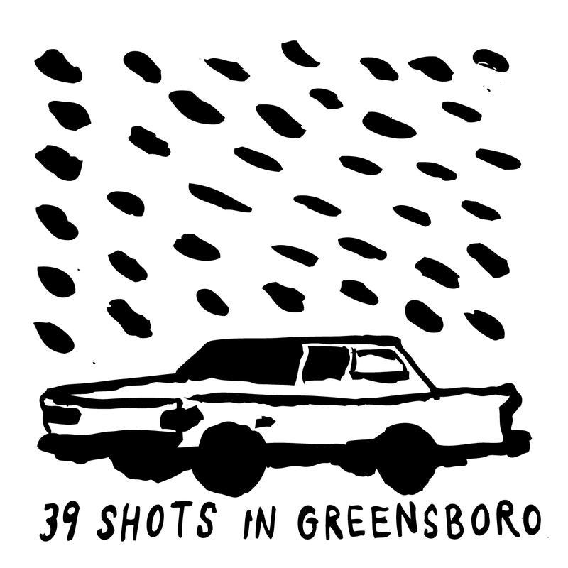 39 Shots