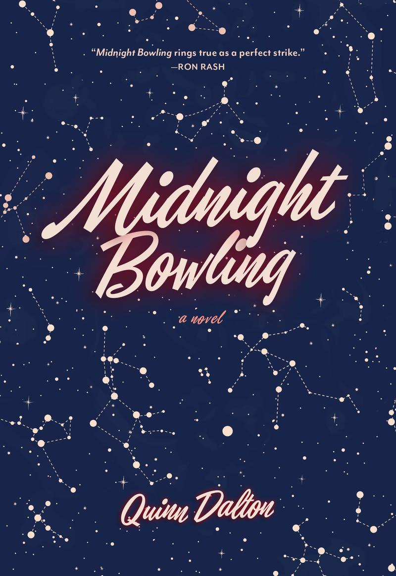 "photo of ""Midnight Bowling"""