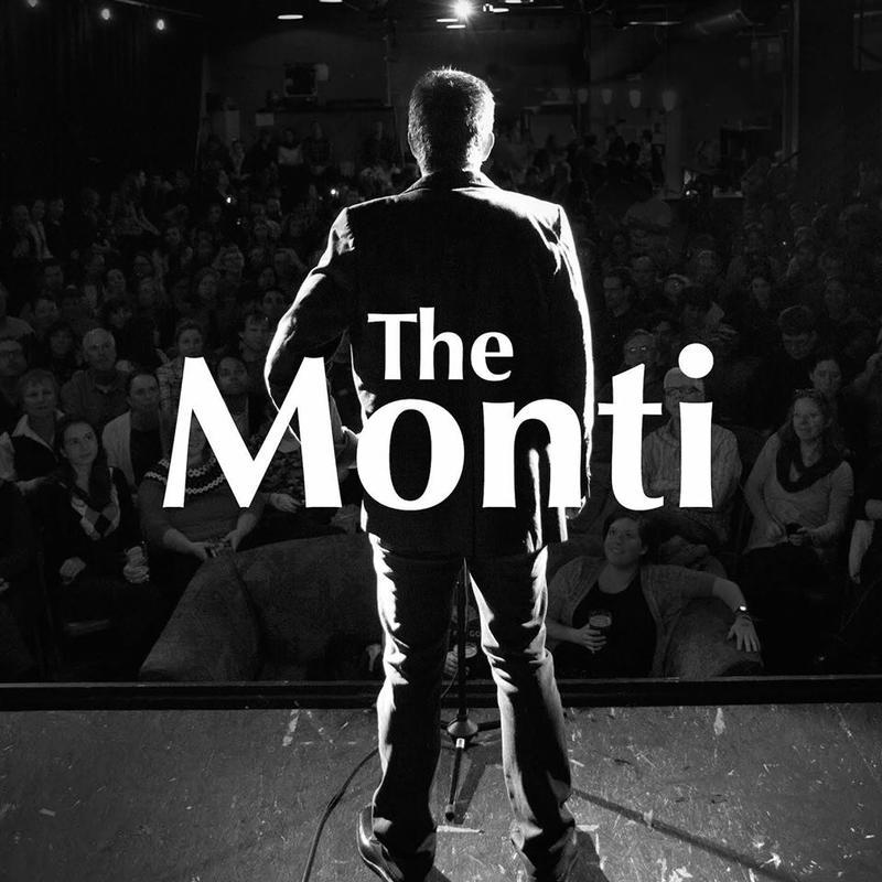 The Monti