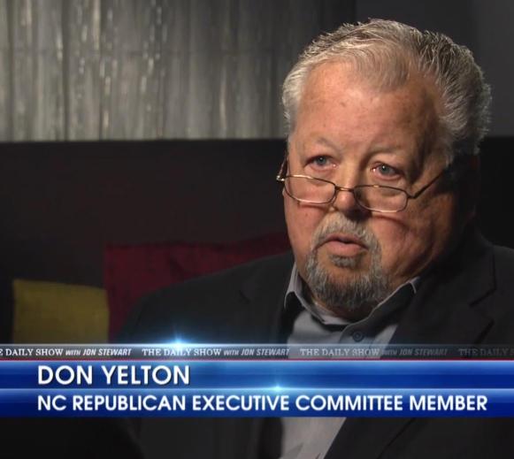 Don Yelton