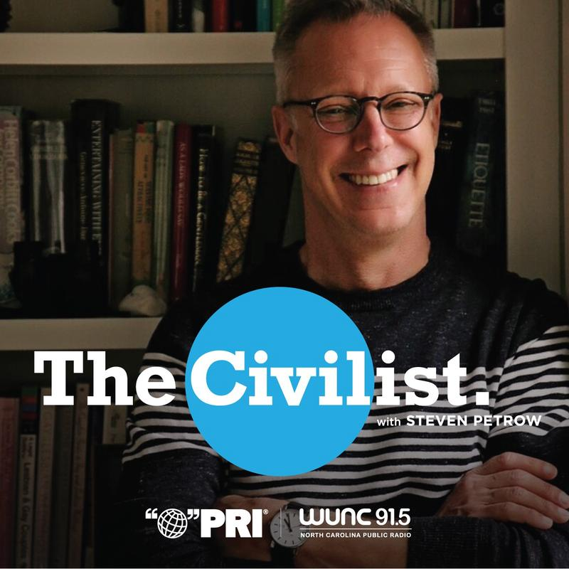 The Civilist Logo