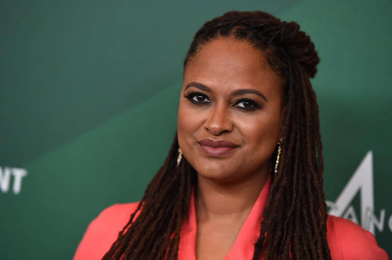 Ava DuVernay's new documentary '13th' looks at the birth of mass incarceration in the United States