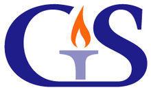 The Governor's School logo.