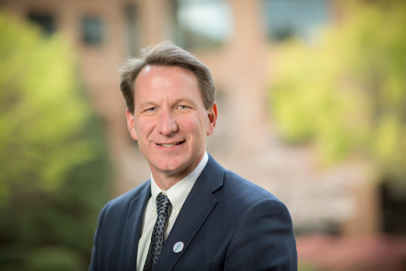 President Trump nominated Dr. Norman Sharpless of North Carolina Lineberger Comprehensive Cancer Center for the director of the National Cancer Institute.