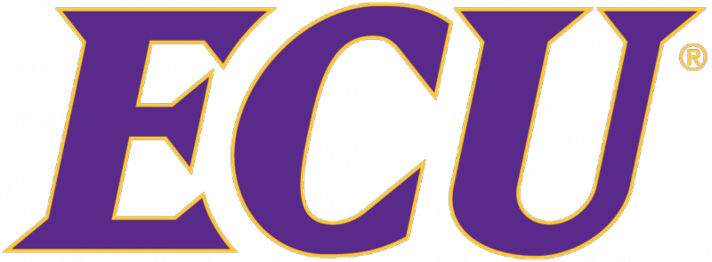 East Carolina University wants to be known simply as ECU.