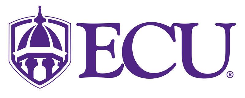 Ecu To Launch Rural Prosperity Initiative