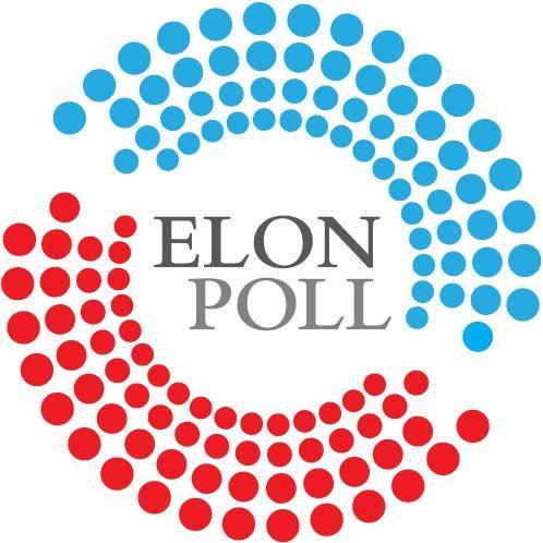 Elon University conducts regular public polling.