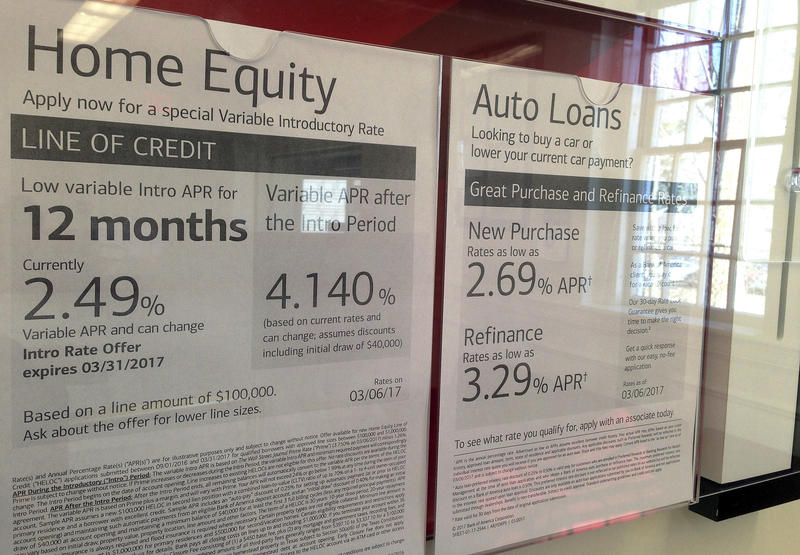 Minorities continue to find it more difficult than whites to qualify for loans.
