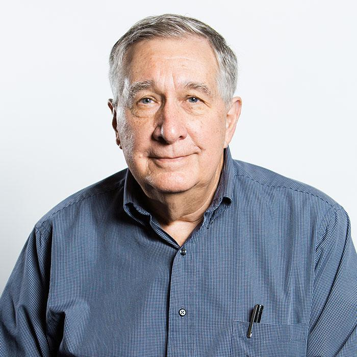 John Francioni