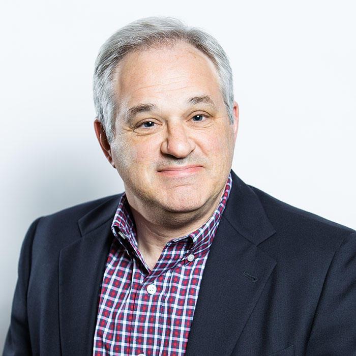 Adam Hochberg