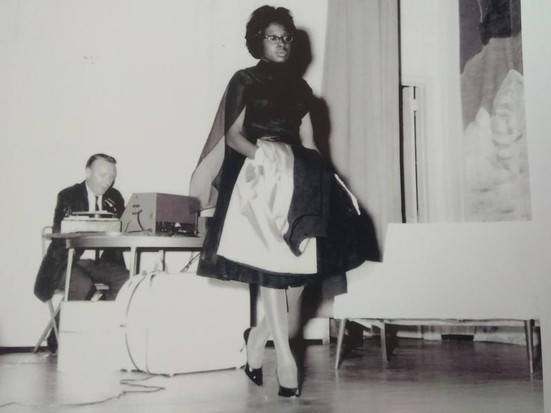 Josephine Boyd