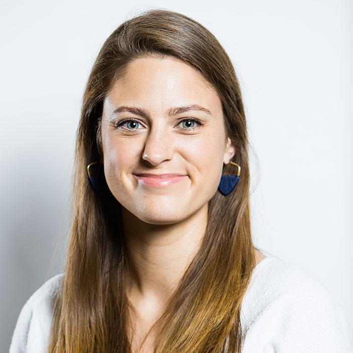 Laura Pellicer