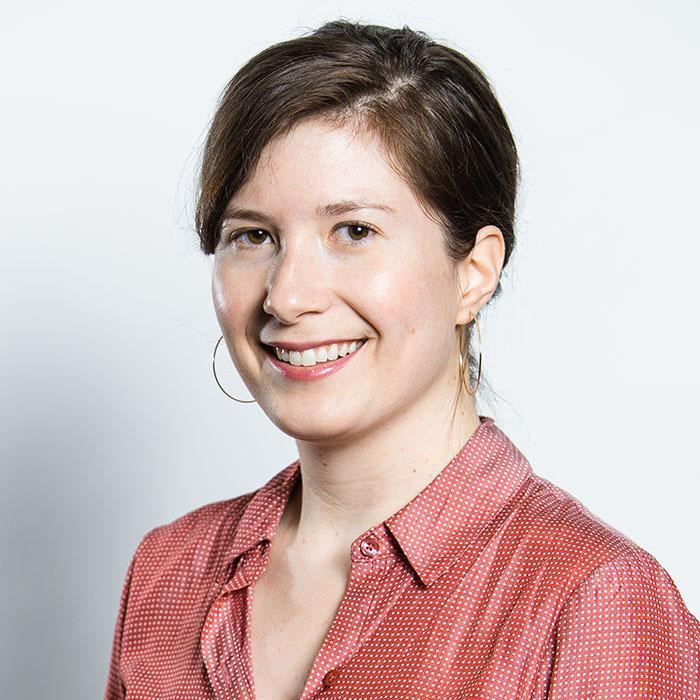 Liz Schlemmer