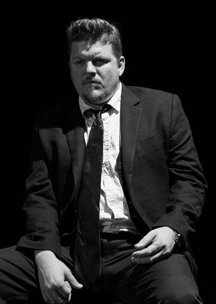 author photo of eryk pruitt