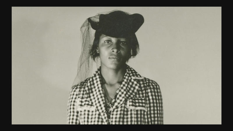 When she was 24, Recy Taylor, an Alabama sharecropper, was gang raped. Her story of pain and justice is catalogued in the film 'The Rape of Recy Taylor'