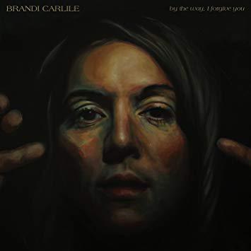 Brandi Carlile - By The Way I Forgive You