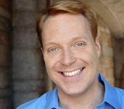 Kevin Allison