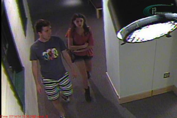 And here is another closeup of the suspects.
