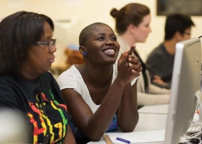 post amid rising college costs defense liberal arts