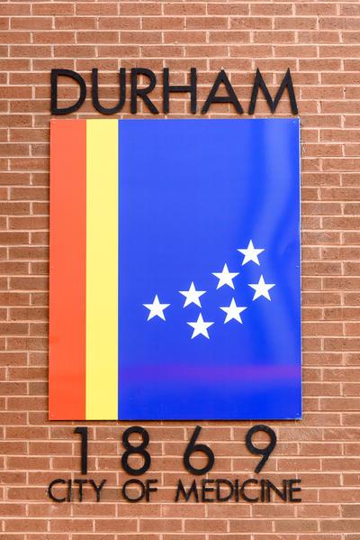 Durham To Tech Savy Entrepreneurs Help Us Solve City S Problems Wunc