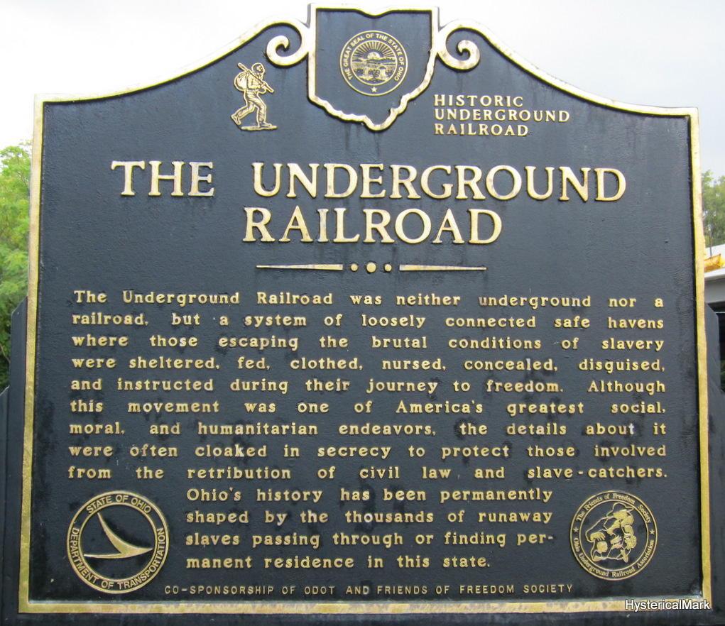 the underground railroad in north carolina essay The underground railroad in north carolina - the underground railroad in north carolina the underground railroad notes from the underground essays] 968.