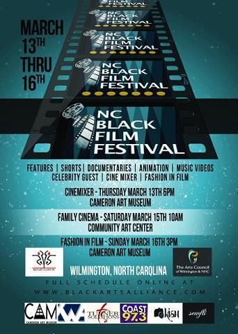 GRACE OF MONACO Premiere - 2014 Cannes Film Festival ...  |Black Film Festival 2014