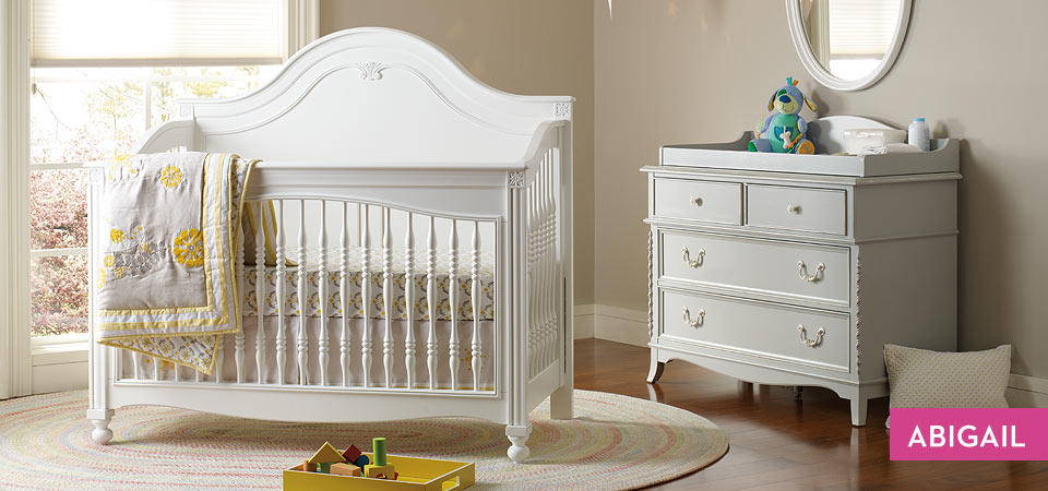High Point Market Open For Furniture Business