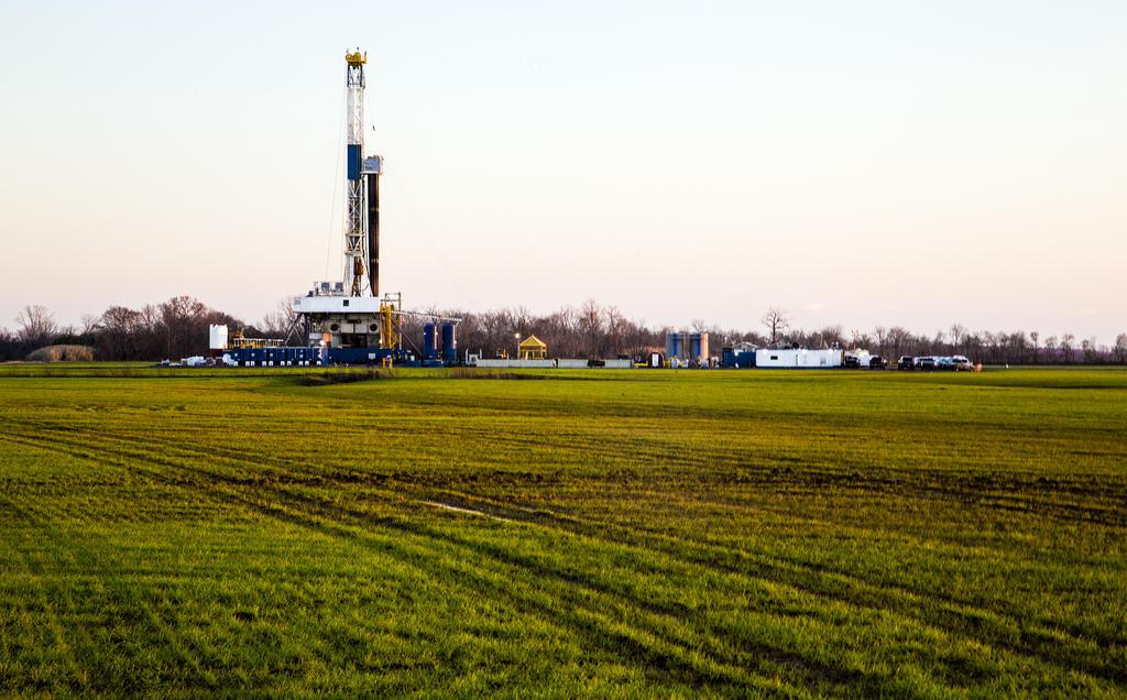 Duke university study blames faulty wells not fracking for water duke university study blames faulty wells not fracking for water contamination publicscrutiny Choice Image