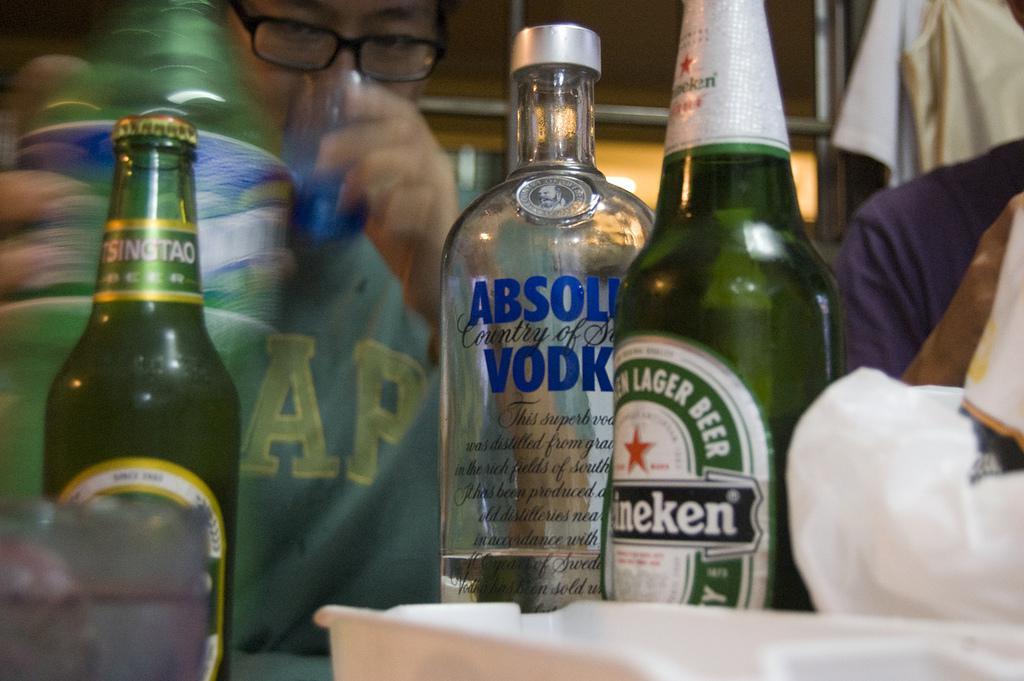 alcohol addiction killer