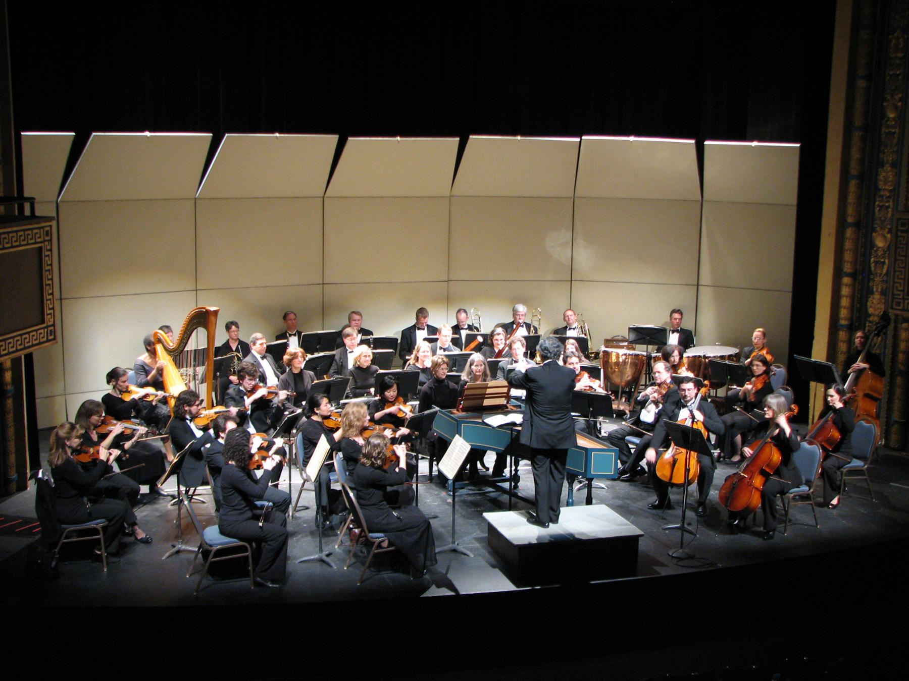 Heralded young cellist performs with chamber orchestra of for Chambre orchestra
