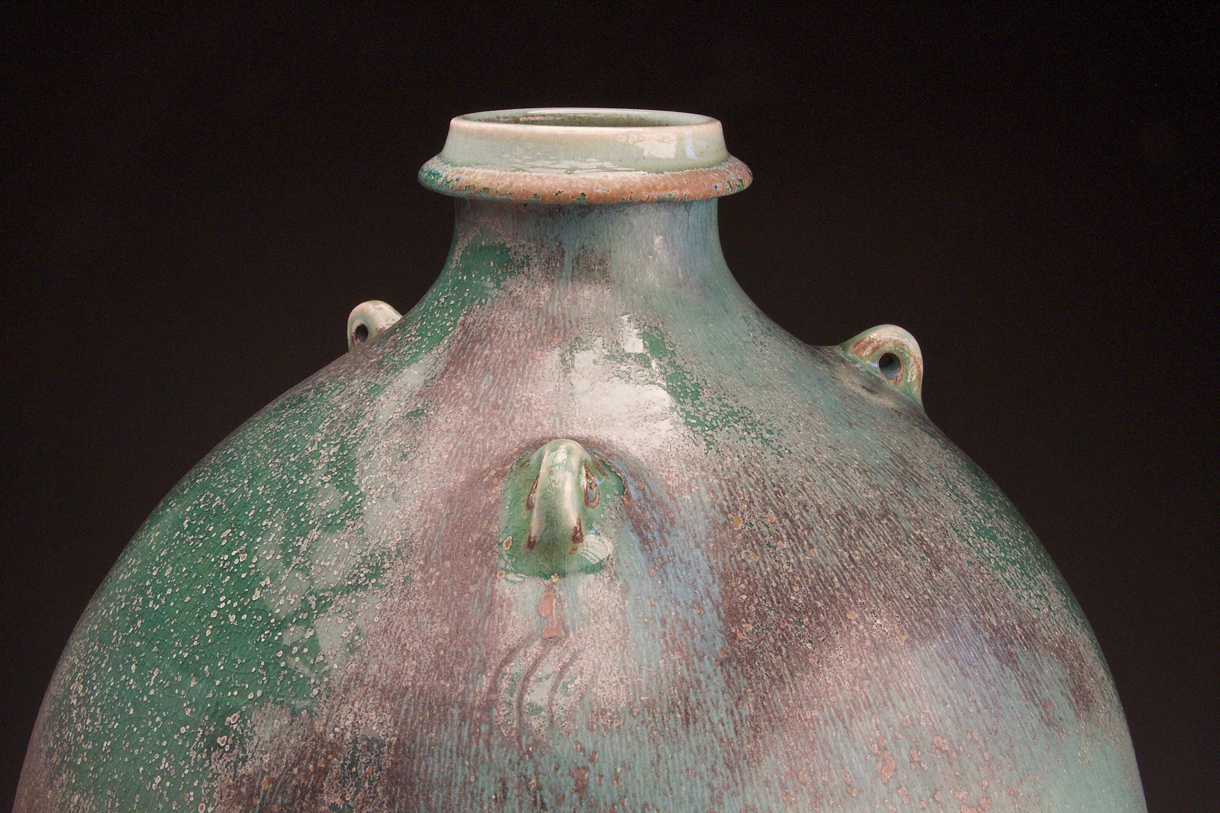 Pottery In North Carolina | WUNC