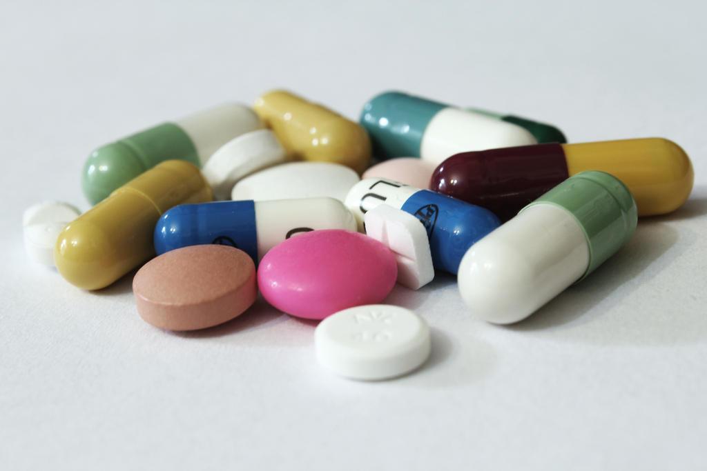 Mobile Medication Programs Help Mental Health Patients Keep