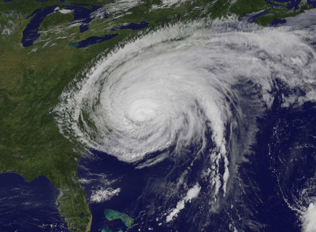 an analysis of hurricane andrew - hurricane andrew synoptic description of the disaster : on august 24th, 1992 in the state of florida, complete destruction was the end result of hurricane andrew a hurricane that began in the atlantic ocean at 20mph.