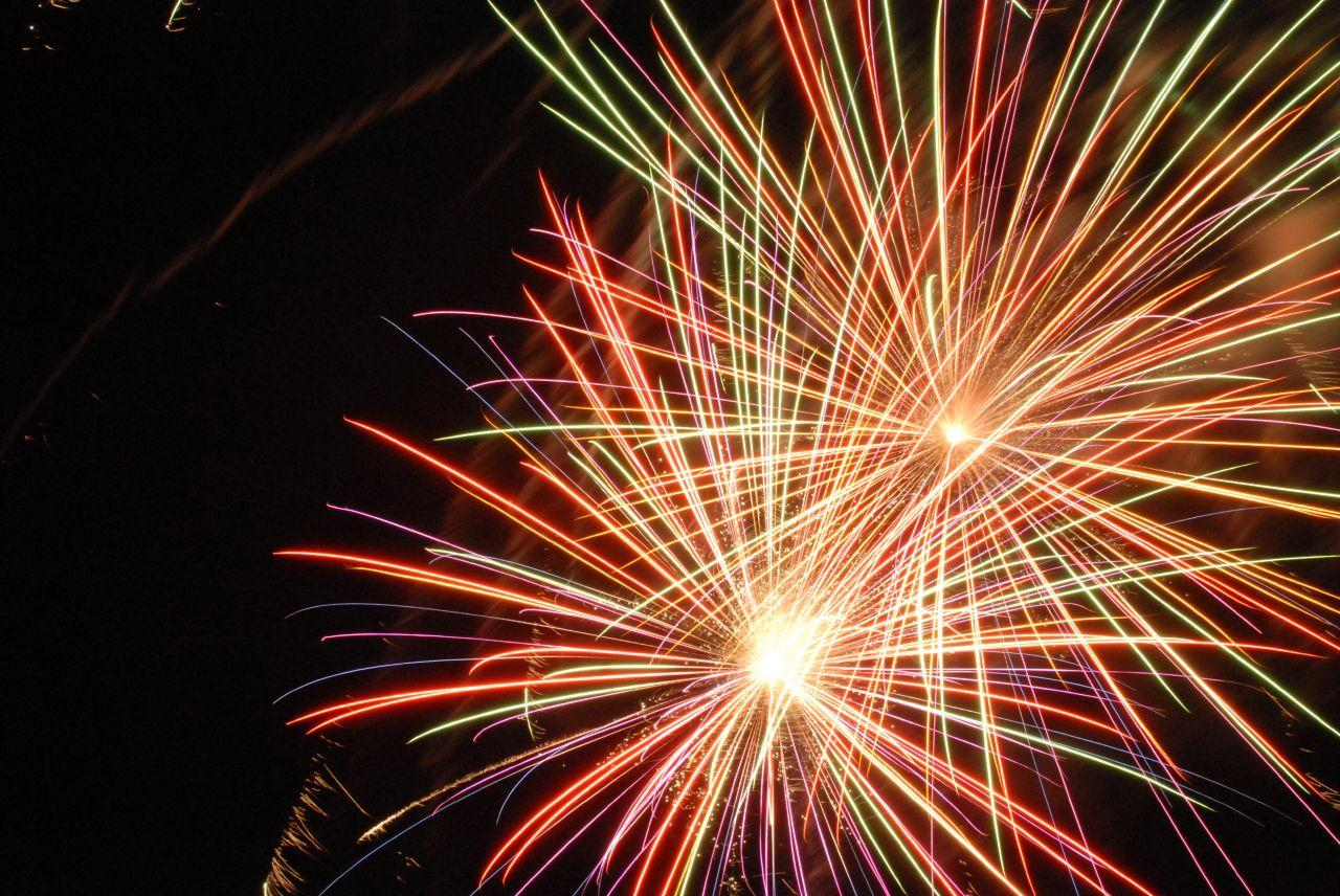 Things To Do Around North Carolina This Fourth Of July Weekend Wunc