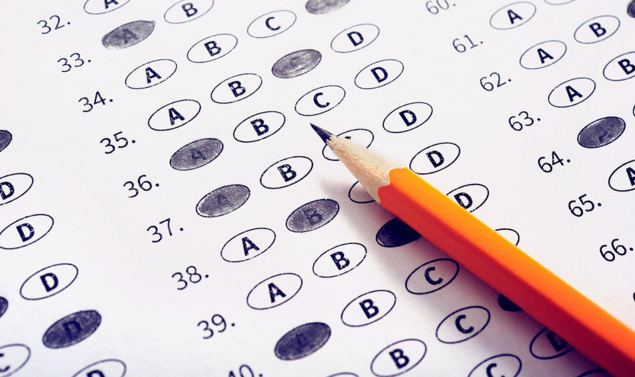 Standardized test to offer charter insight wunc standardized test to offer charter insight stopboris Image collections