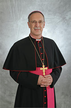 Georgia bishop chosen to lead in eastern north carolina wunc for Gregory s jewelry greensboro nc