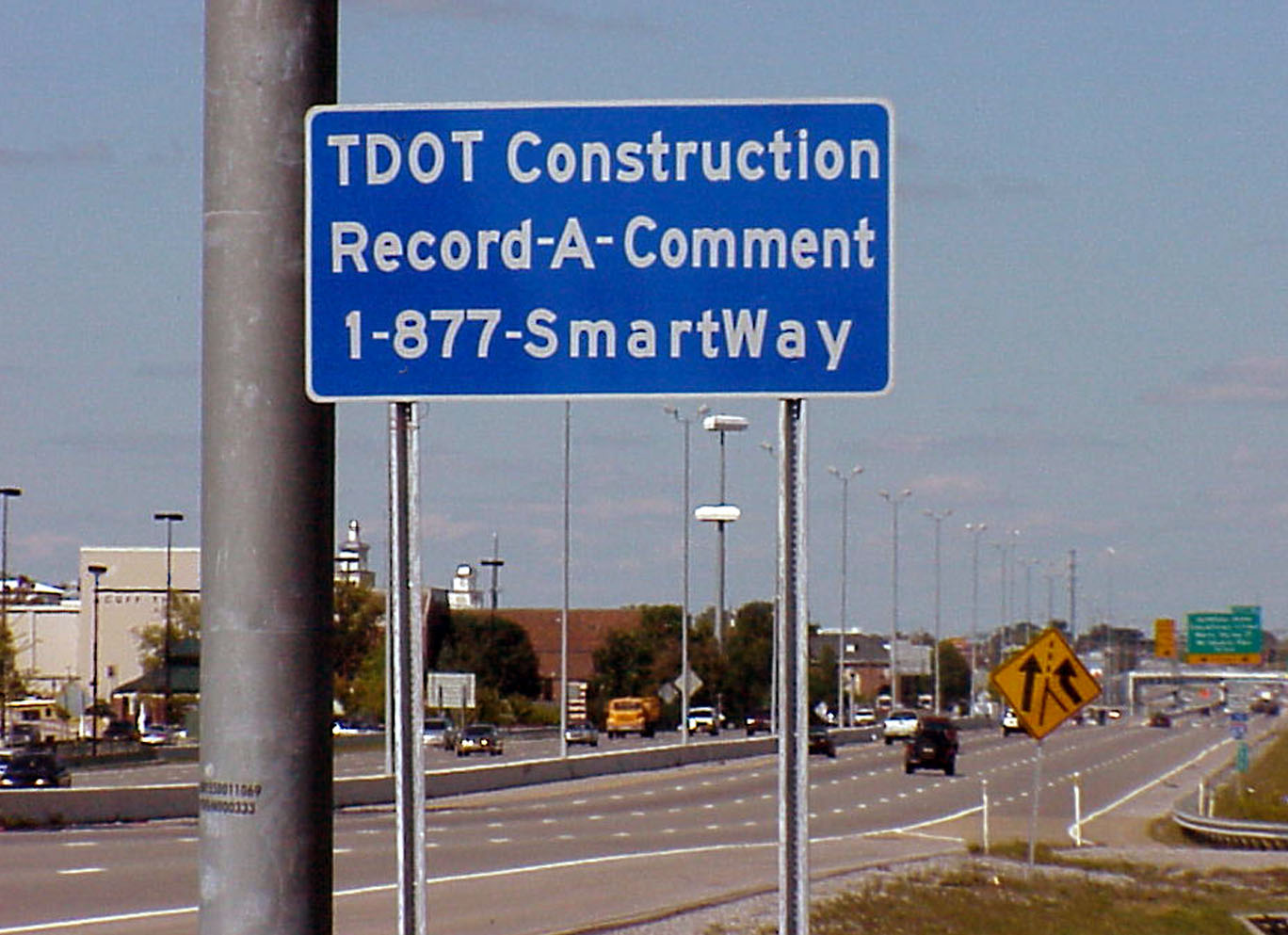 TDOT Announces Upcoming Bid Projects | WUOT