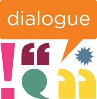 dialogue on wuot wuot
