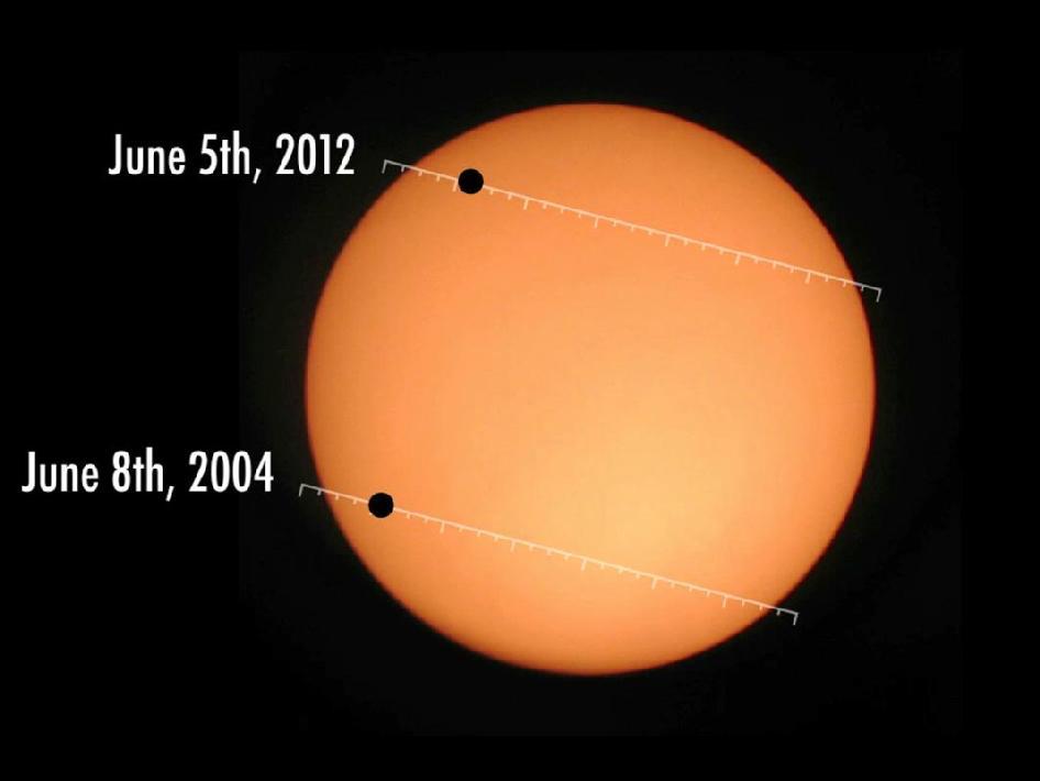 venus planet today - photo #18