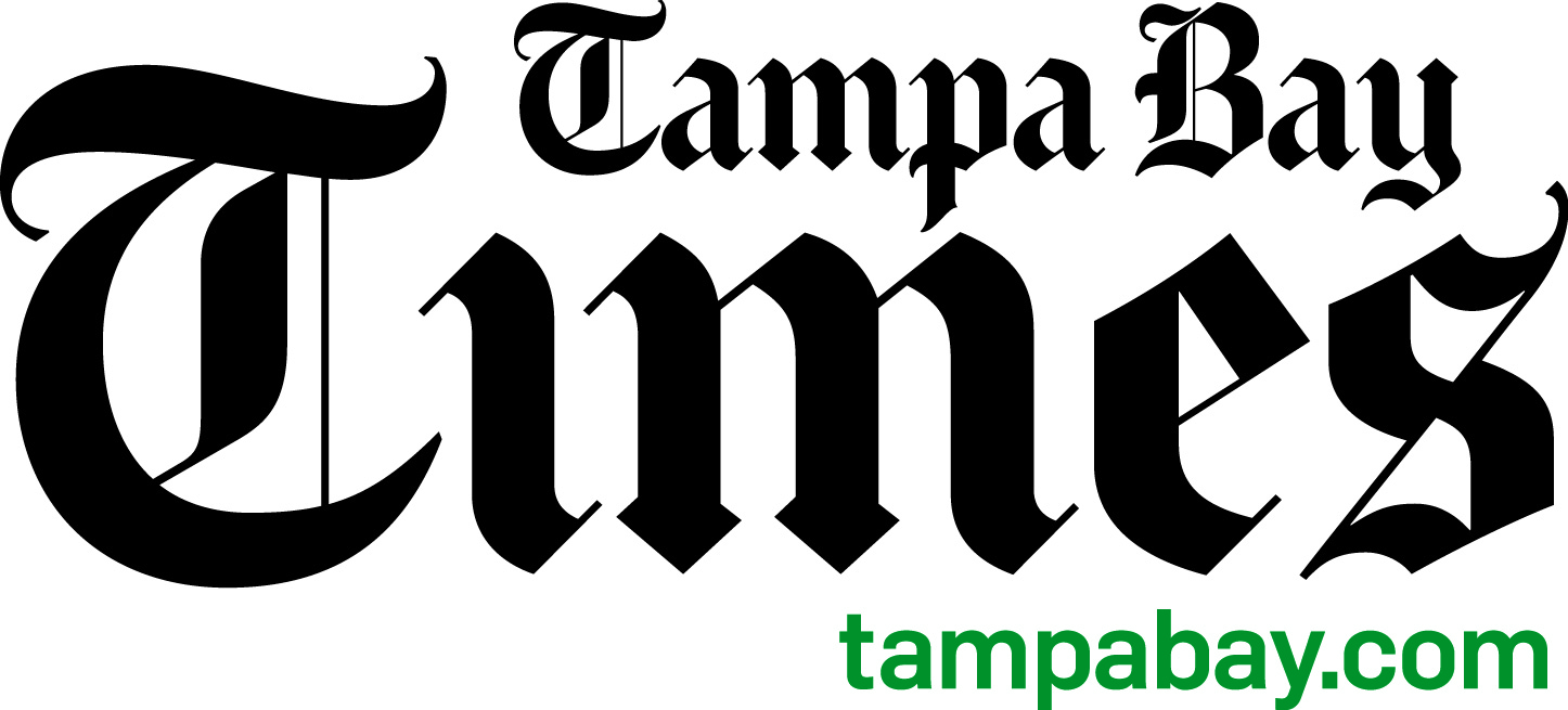 Image result for tampa bay times