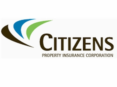 Citizens insurance michigan reviews