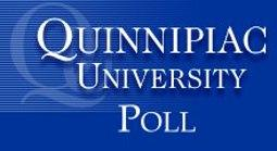 Latest Quinnipiac Poll essentially shows a tie in Florida between President Barack Obama and Mitt Romney.