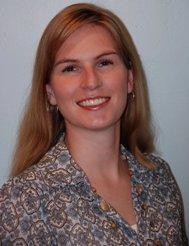 Bethany Kraft