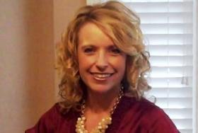 Debbie Lundberg, Principal, Debbie Lundberg Life & Business Coaching