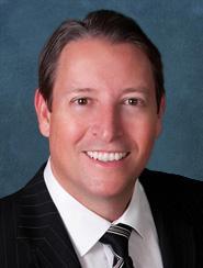 Sen. Bill Galvano unveiled a budget which includes $480 million for teacher raises.