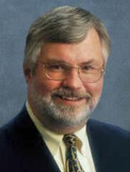 Sen. Jack Latvala (R) from Pinellas County.