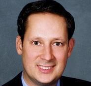 State Sen. Joe Negron, R-Stuart